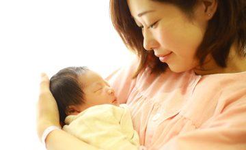 産後 女性