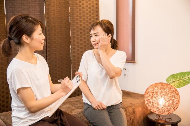 顎関節症の原因と予防法!根本から改善したい人には整骨院がおすすめ