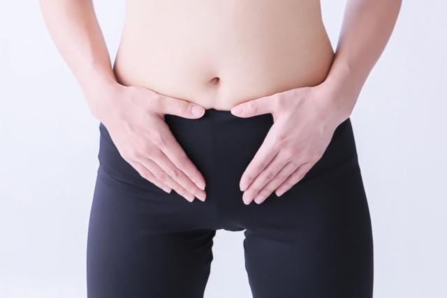 妊娠初期に骨盤矯正は受けられない?注意点と開始時期