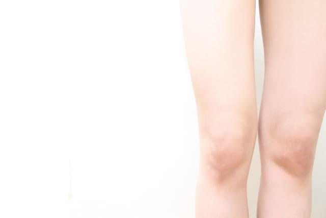 【骨盤の歪みとO脚の関係性】骨盤矯正後にO脚が気にならなくなった?