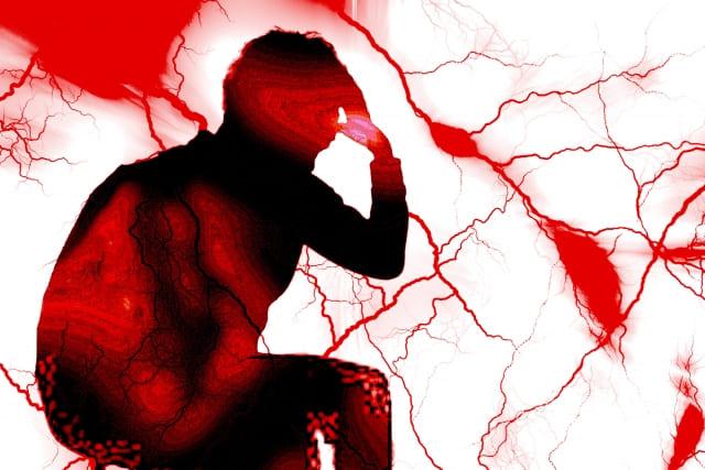 【瘀血ってなに?】症状を本気で改善したいなら血液の流れに注目しよう!