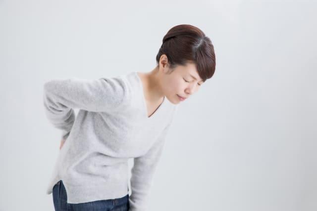 【ヘルニアとぎっくり腰の違いとは?】あなたの腰痛の本当の原因