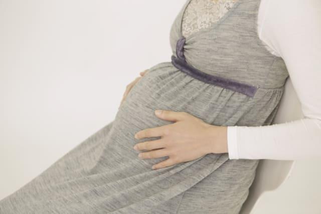 【妊婦さんが知っておきたい】妊娠中の腰痛の本当の原因と簡単対策!