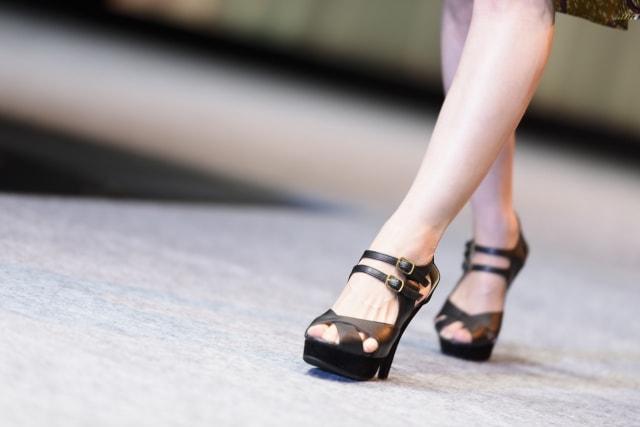 【ガニ股改善】ガニ股を治したい人のための歩き方とトレーニング方法