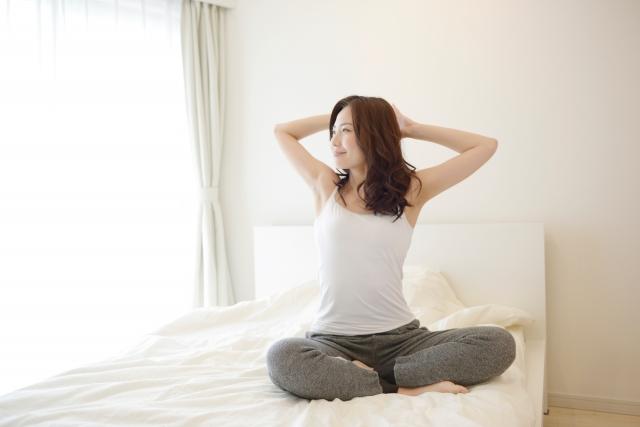 【腰痛体操】自宅でお手軽にできる腰痛体操で楽しく健康になろう!