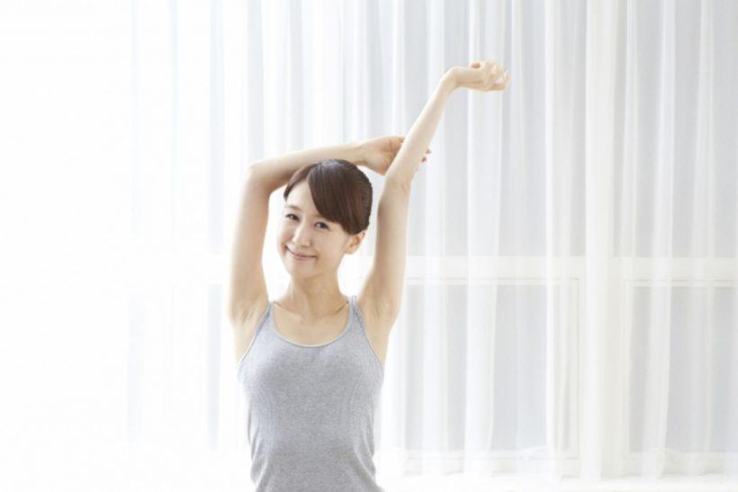 【姿勢を良くする方法】姿勢のプロが教える良い姿勢を作る6つの方法