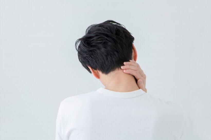 【専門家監修】肩こりに保険が適用されるとき・されないときを解説