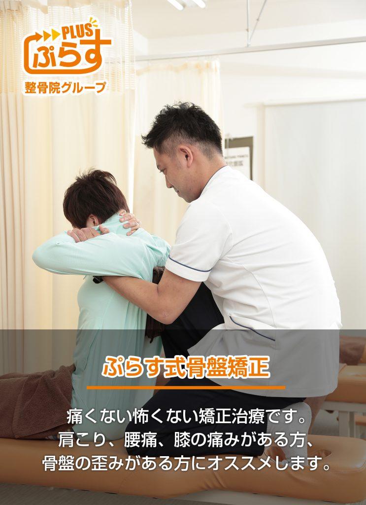 整骨院、大阪、腰痛、膝痛、矯正、ぎっくり腰